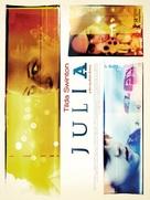 Julia - Movie Poster (xs thumbnail)