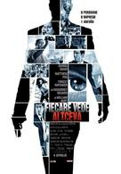 Vantage Point - Romanian Movie Poster (xs thumbnail)