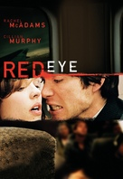 Red Eye - Movie Cover (xs thumbnail)
