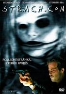 FearDotCom - Czech Movie Cover (xs thumbnail)