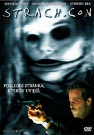 FearDotCom - Czech Movie Cover (xs thumbnail)