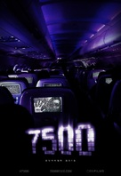7500 - Movie Poster (xs thumbnail)