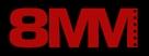 8mm - Logo (xs thumbnail)