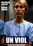 Un viol - French Video on demand movie cover (xs thumbnail)