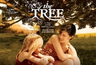 The Tree - German Movie Poster (xs thumbnail)