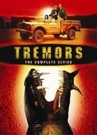 """Tremors"" - Movie Cover (xs thumbnail)"