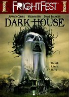 Dark House - Movie Cover (xs thumbnail)