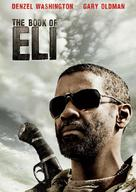 The Book of Eli - Movie Cover (xs thumbnail)
