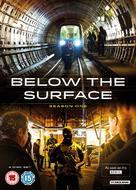 Der Abgrund - Eine Stadt stürzt ein - British Movie Cover (xs thumbnail)