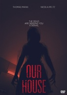 Our House - Movie Cover (xs thumbnail)