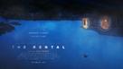The Rental - Norwegian Movie Poster (xs thumbnail)