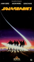 Solarbabies - Movie Cover (xs thumbnail)
