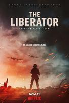 """The Liberator"" - Movie Poster (xs thumbnail)"