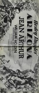 Arizona - Movie Poster (xs thumbnail)