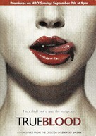 """""""True Blood"""" - Movie Cover (xs thumbnail)"""