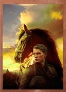 War Horse - Key art (xs thumbnail)