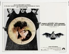Three Days of the Condor - British Movie Poster (xs thumbnail)