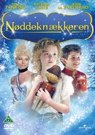 Nutcracker: The Untold Story - Danish DVD cover (xs thumbnail)
