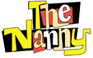 """The Nanny"" - Logo (xs thumbnail)"