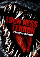 Beyond Loch Ness - DVD cover (xs thumbnail)
