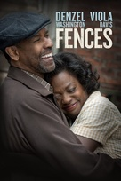 Fences - Movie Cover (xs thumbnail)