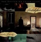 Nostalghia - Movie Cover (xs thumbnail)