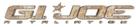 G.I. Joe: Retaliation - Logo (xs thumbnail)