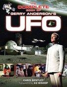 """UFO"" - British poster (xs thumbnail)"