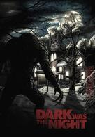 Dark Was the Night - Movie Poster (xs thumbnail)