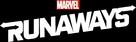 """Runaways"" - Logo (xs thumbnail)"