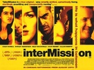 Intermission - British Movie Poster (xs thumbnail)