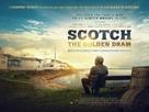 Scotch: A Golden Dream - British Movie Poster (xs thumbnail)