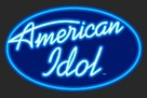 """American Idol: The Search for a Superstar"" - Logo (xs thumbnail)"