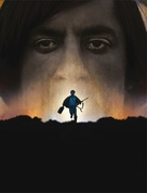 No Country for Old Men - Key art (xs thumbnail)