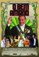 O Bem Amado - Brazilian Movie Poster (xs thumbnail)