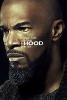 Robin Hood - Character poster (xs thumbnail)