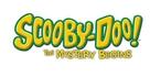 Scooby Doo! The Mystery Begins - Logo (xs thumbnail)
