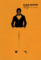 Black Mother - Movie Poster (xs thumbnail)