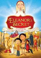Kerity, Het geheim van Eleanor - DVD cover (xs thumbnail)