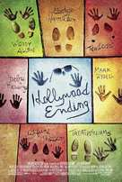 Hollywood Ending - Movie Poster (xs thumbnail)