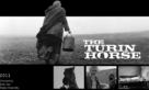 A torinói ló - British Movie Poster (xs thumbnail)