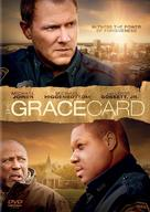 The Grace Card - DVD cover (xs thumbnail)
