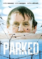 Parked - Movie Cover (xs thumbnail)