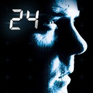"""""""24"""" - Movie Cover (xs thumbnail)"""