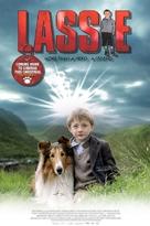 Lassie - Movie Poster (xs thumbnail)