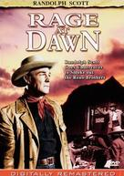 Rage at Dawn - Movie Cover (xs thumbnail)