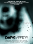 Dark Mirror - Movie Poster (xs thumbnail)
