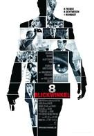 Vantage Point - German Movie Poster (xs thumbnail)