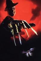 Freddy's Dead: The Final Nightmare - Key art (xs thumbnail)