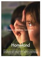 Hora proelefsis - British Movie Poster (xs thumbnail)